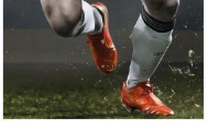 Piłka nożna/Rugby