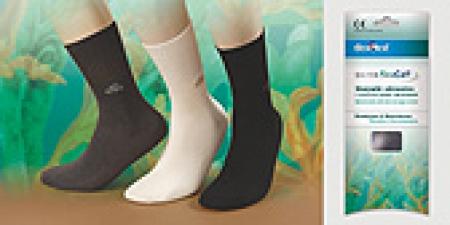 Skarpety zdrowotne SeaCell® active